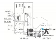 电解次氯酸钠发生器安全操作规程